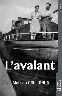 Cover L'Avalant