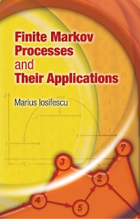 Cover Finite Markov Processes and Their Applications
