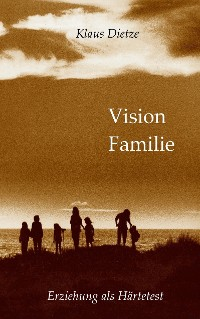 Cover Vision Familie