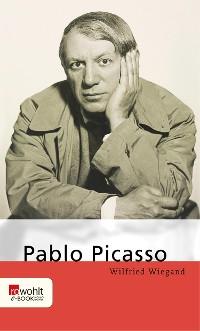 Cover Pablo Picasso