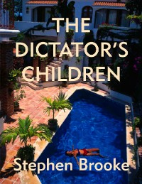 Cover The Dictator's Children