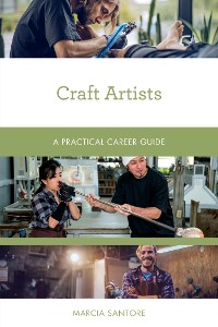 Cover Craft Artists