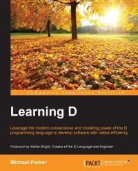 Cover Learning D
