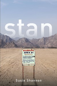 Cover Stan