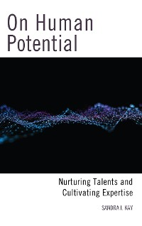 Cover On Human Potential