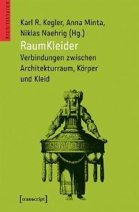 Cover RaumKleider