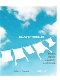 Cover Bianchi Sudiari