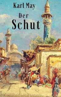 Cover Der Schut