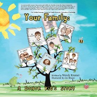 Cover Your Family