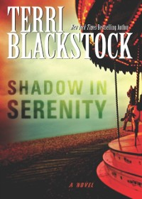Cover Shadow in Serenity