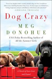 Cover Dog Crazy
