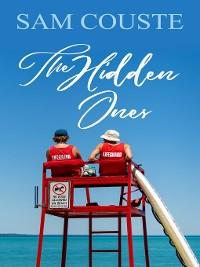 Cover The Hidden Ones
