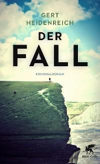 Cover Der Fall