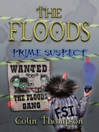 Cover Floods 5