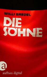 Cover Die Söhne