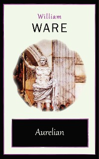 Cover Aurelian