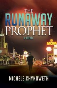 Cover Runaway Prophet