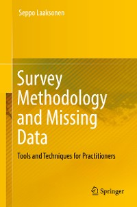 Cover Survey Methodology and Missing Data