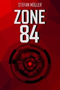 Cover Zone 84