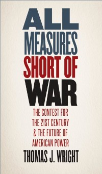 Cover All Measures Short of War