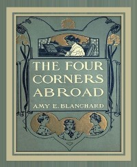 Cover The Four Corners
