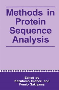 Cover Methods in Protein Sequence Analysis