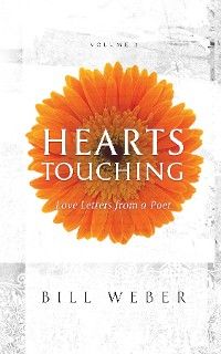 Cover Hearts Touching