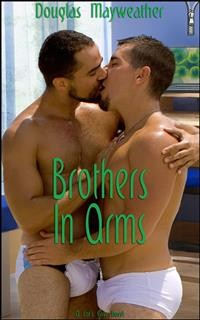 Cover Brothers in Arms