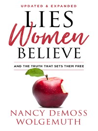 Cover Lies Women Believe