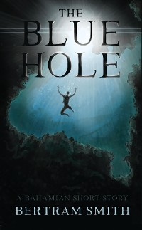 Cover The Blue Hole