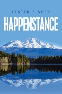 Cover Happenstance