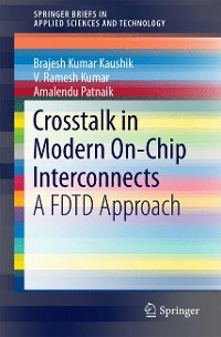 Cover Crosstalk in Modern On-Chip Interconnects