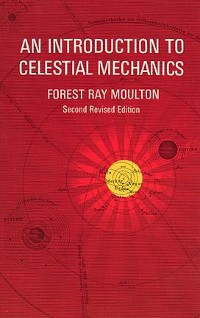 Cover An Introduction to Celestial Mechanics