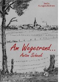 Cover Am Wegesrand