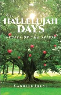 Cover Hallelujah Days