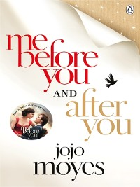 Cover Me Before You & After You