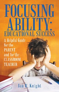 Cover Focusing Ability: Educational Success