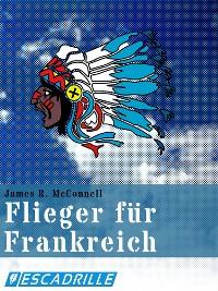 Cover Flieger für Frankreich
