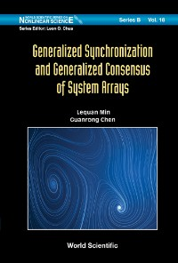 Cover Generalized Synchronization And Generalized Consensus Of System Arrays