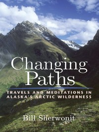 Cover Changing Paths