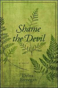 Cover Shame the Devil