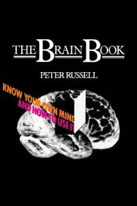 Cover Brain Book