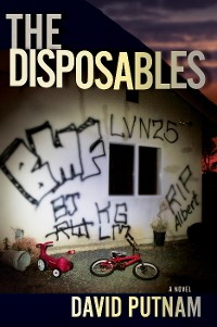 Cover The Disposables