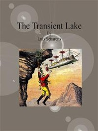 Cover The Transient Lake