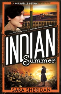 Cover Indian Summer