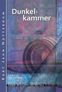 Cover Dunkelkammer