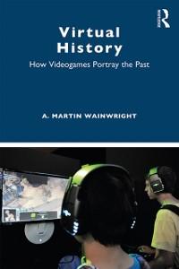 Cover Virtual History