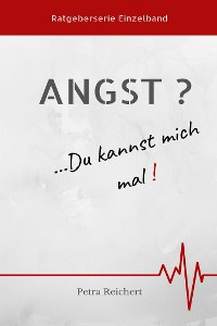 Cover Angst?