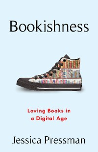 Cover Bookishness