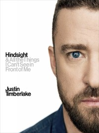 Cover Hindsight